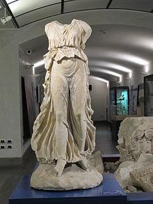 museo arche 32