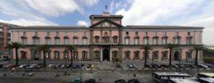 museo arche 34