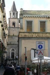 piazza-miragli