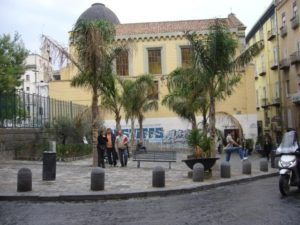 piazza-miraglia1