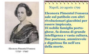 pimentel-1