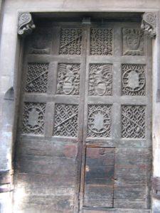 portale-carafa