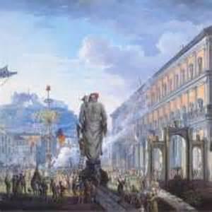 statua-gigante