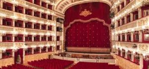 teatro-san-carlo-10