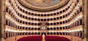 teatro-san-carlo-13