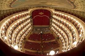 teatro-san-carlo-14