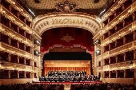 teatro-san-carlo-16