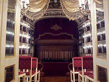 teatro-san-carlo-2