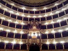 teatro-san-carlo-3