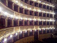 teatro-san-carlo-7