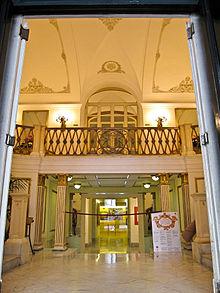 teatro-san-carlo-9