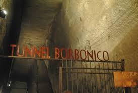tunnel 25