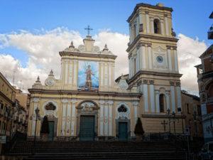 Chiesa_dei_Santi_Prisco_ed_Agnello