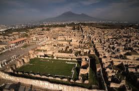 pompei-11