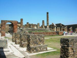 tempio_di_giove_pompei_1