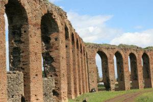 acquedotto-pompei
