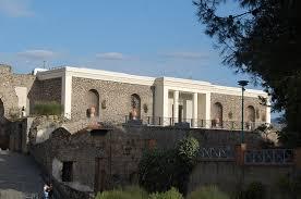 antiquarium-pompei