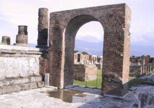 arco-nerone-pompei