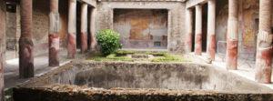 casa-dioscuri-pompei