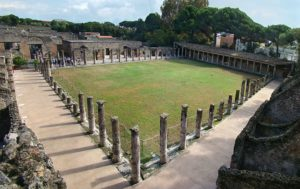 caserma-dei-gladiatori-pompei-1