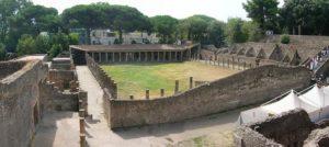 caserma-dei-gladiatori-pompei