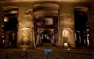 catacombe-san-gaudioso-2