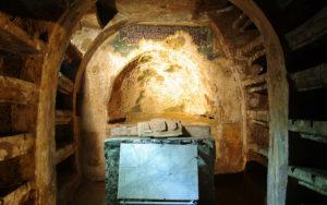 catacombe-san-gaudioso-3