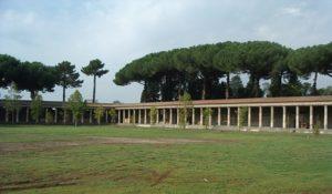 palestra-grande-pompei-1