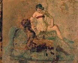 pompei-proibita-10