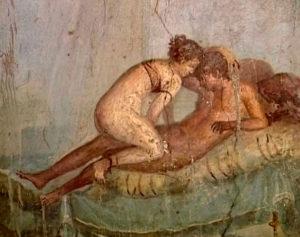 pompei-proibita-11