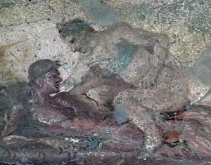 pompei-proibita-2