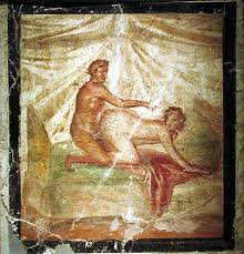 pompei-proibita-20