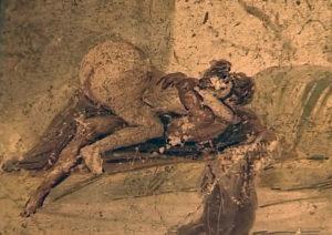 pompei-proibita-3