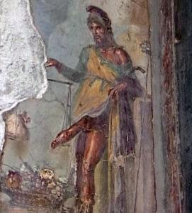 pompei-proibita-4