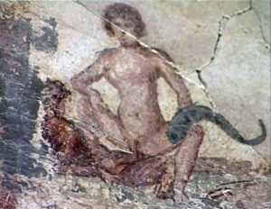 pompei-proibita-5