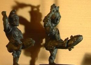 pompei-proibita-7