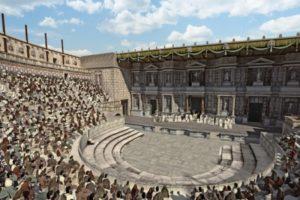 teatro-grande-pompei-3