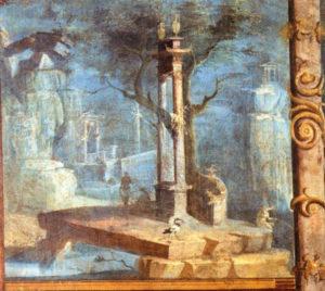 tempio-di-iside-pompei