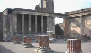 tempio-di-venere-2