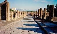 via-abbondaza-pompei