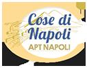 Cose di Napoli