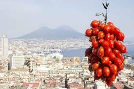 La Cucina Napoletana Cose Di Napoli